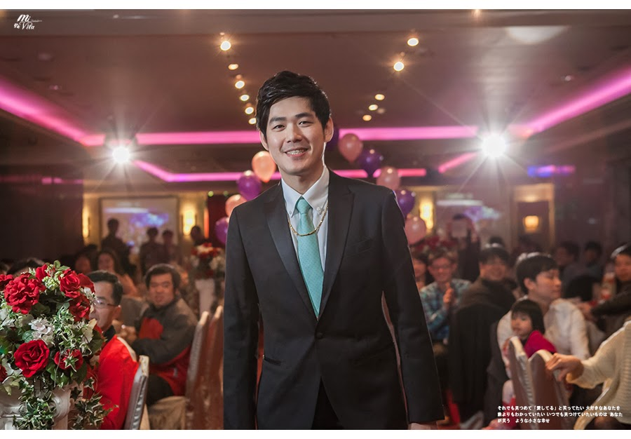 01_wedding, A 婚禮紀錄, 台中, 女攝, 婚攝, 小米, 彰化, 文定, 昇財麗禧酒店, 鹿港,