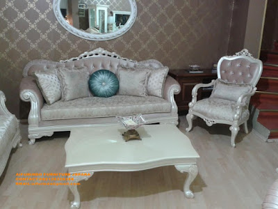 mebel jepara jati ukiran code 130,Sofa jepara,Sofa ukir jepara,sofa jati jepara,set Sofa tamu klasik mewah,Sofa duco putih,Sofa French vintage,Sofa ukiran jati terbaru,Sofa ukir jati jepara,Jual Mebel jepara,AI Furindo,Mebel ukiran jepara,Mebel klasik,mebel duco,mebel mewah,mebel french style,mebel jati jepara,mebel ukiran jepara,mebel jepara kualitas,mebel classic modern,FURNITURE UKIR|FURNITURE KLASIK|FURNITURE DUCO|FURNITURE FRENCH|FURNITURE UKIR JATI|FURNITURE UKIRAN|FURNITURE ANTIQUE|FURNITURE CLASSIC EROPA|FURNITURE ONLINE JEPARA|MEBEL ASLI JEPARA|MEBEL UKIR JATI|JUAL MEBEL JEPARA|JUAL FURNITURE JEPARA|TOKO MEBEL JEPARA|SUPPLIER FURNITURE JATI|FURNITURE KAMAR SET|FURNITURE SOFA TAMU SET|FURNITURE MEJA MAKAN SET|JEPARA MEBEL|MEBEL JEPARA| TOKOJATI.NET|CLASSIC FRENCH FURNITURE|MEBELUKIRANJATI,JUAL MEBEL JEPARA|DESIGN FURNITURE JEPARAFURNITURE KLASIK|FURNITURE DUCO PUTIH|FRENCH STYLE FURNITURE|MEBEL JATI JEPARA|MEBEL UKIRAN JATI|MEBEL JATI UKIR|MEBEL ONLINE JEPARA|MEBEL ASLI JEPARA|MEBEL KLASIK MODERN|KAMAR SET JATI KLASIK|SOFA TAMU SET JATI KLASIK