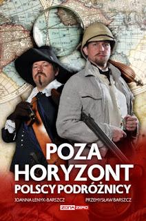 https://www.wydawnictwofronda.pl/ksiazki/poza-horyzont