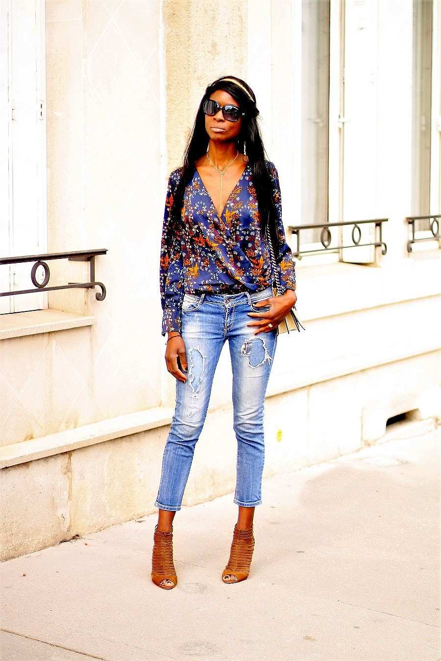 inspiration-look-tendance-chic-blogueuse-mode