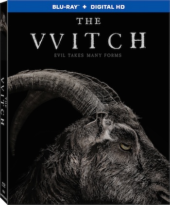 The Witch 2015 Bluray Download