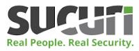 Certificação Sucuri.net