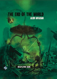 http://www.drivethrurpg.com/product/173947/The-End-of-the-World-Alien-Invasion