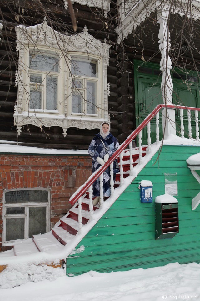 томск улица беленца 5