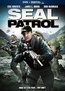 Đội Đặc Nhiệm Seal