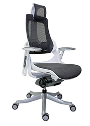 Eurotech Seating Wau Chair