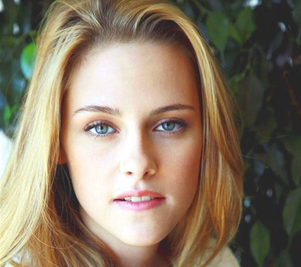 Fotos de la actriz de crepusculo 34