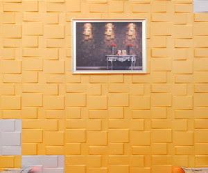 trend-motif-wallpaper-dinding.jpg