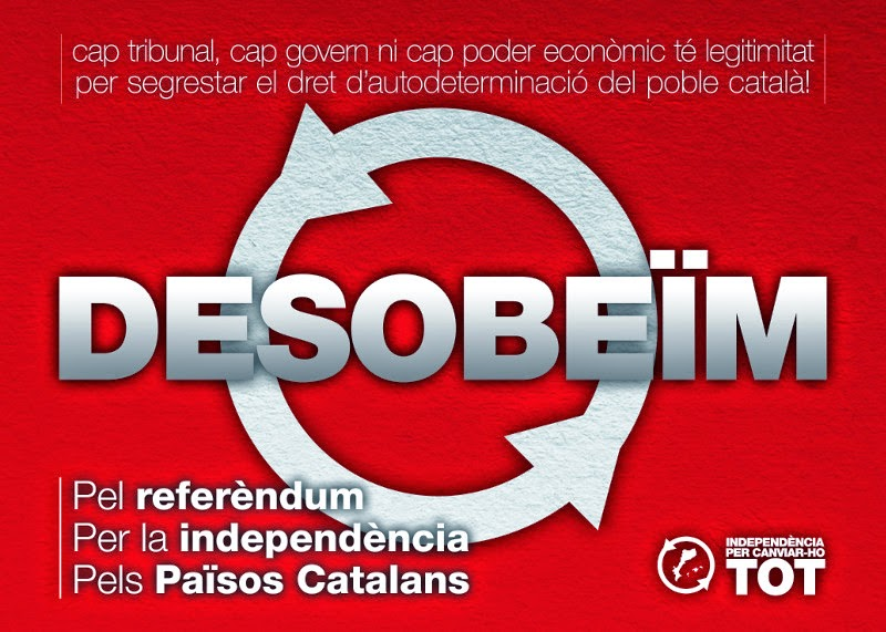 http://desobeim.cat/
