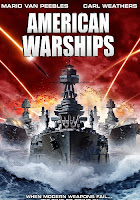 http://www.hindidubbedmovies.in/2017/12/american-warships-2012-watch-or.html