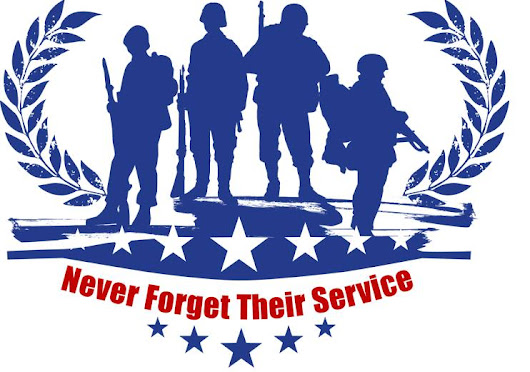 Veterans Day 2016 Clipart Best Collection