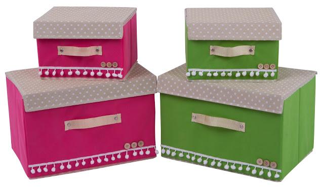 hộp giấy đựng giày được trang trí đẹp