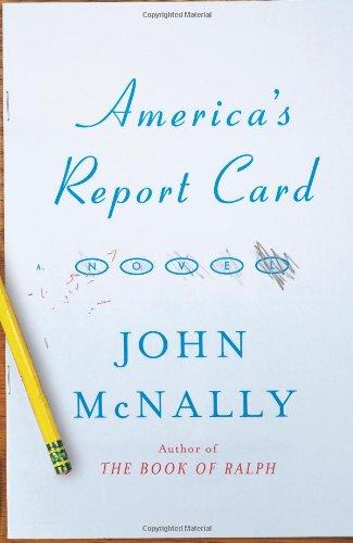 Louisiana Book News Joshua Clegg Caffery Transforms border=