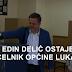 EDIN DELIĆ JE NOVI / STARI NAČELNIK OPĆINE LUKAVAC