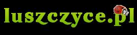 http://luszczyce.pl/