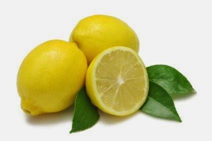 Cara Membuat Air Lemon Untuk Diet, Mudah dan Bisa Detox Tubuh