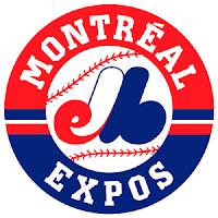 primer equipo canadiense en las Grandes Ligas