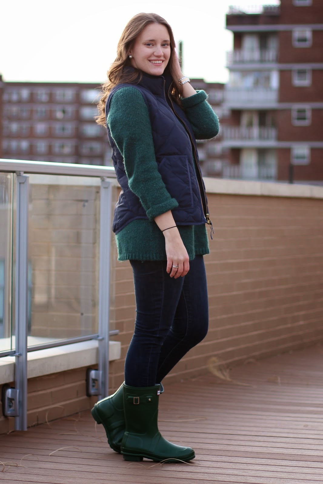 wear to a seattle mariners game, look cute, be stylish