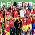 SPAL y Benevento, los invitados sorpresa de la venidera Serie A