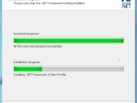 Download Gratis .Net Framework Versi 4.6.2