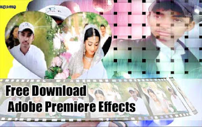 adobe premiere effects plugins free download