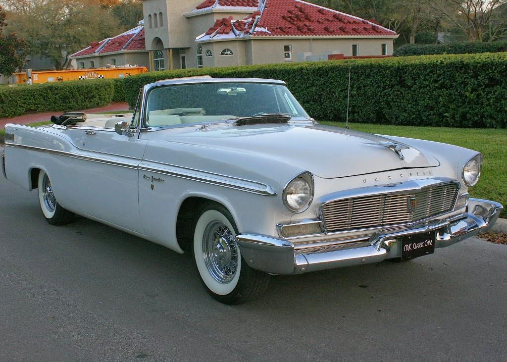 Buick Lesabre Coupe