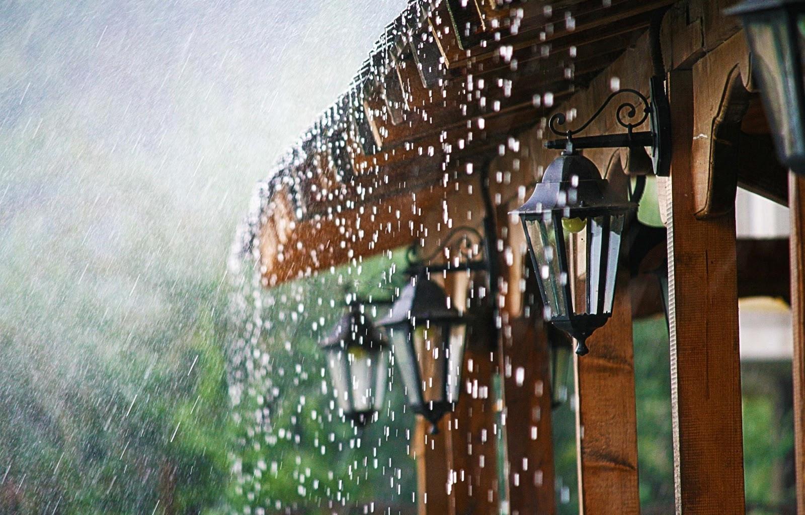 Rain photography - Rain drop wallpaper hd ...