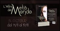 http://ilsalottodelgattolibraio.blogspot.it/2016/11/blogtour-laltra-meta-del-mondo-2-tappa.html
