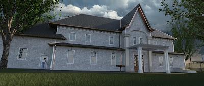Single Home 03