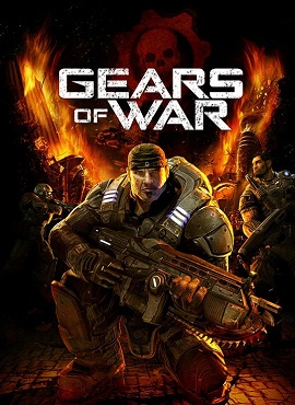 Gears Of War 1 Working Compressed Pc Game - arqsustentavel
