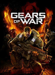GEARS OF WAR free download pc game full version