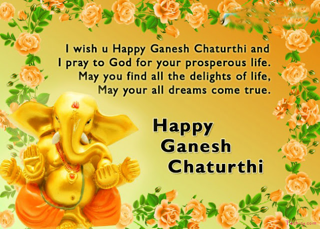Ganesh-Chaturthi-Pictures