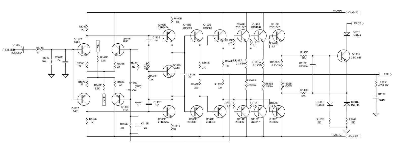 jbl amp circuit diagram enthusiast wiring diagrams u2022 toyota jbl stereo wiring diagram toyota jbl [ 1600 x 585 Pixel ]