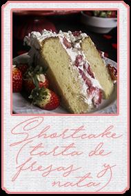 http://cukyscookies.blogspot.com.es/2015/02/shortcake-japanese-tarta-de-fresas-y-nata.html
