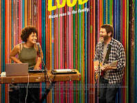 Nonton Film Hearts Beat Loud (2018) Full Movie
