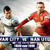 Dự đoán Man United – Man City cùng bài joka