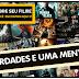 9 VERDADES, UMA MENTIRA - CURIOSIDADES DE FILMES