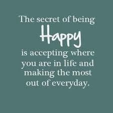 Happiness Quotes (Depressing Quotes) 0020 6