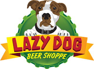 http://www.lazydogbeer.com/