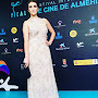 Festival de cine de ALMERIA