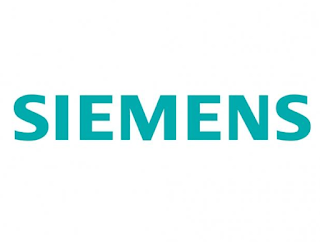Resources- Manual- Siemens