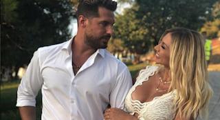 Παπαργυρόπουλος – Σπυροπούλου όπως… γαμπρός με νύφη στον ημιτελικό του Survivor!
