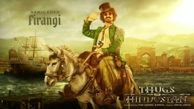 #instamag-aamir-khan-plays-firangi-in-thugs-of-hindostan