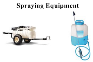 """sprayer"",""best buy sprayer"",""buy sprayer for plants"""