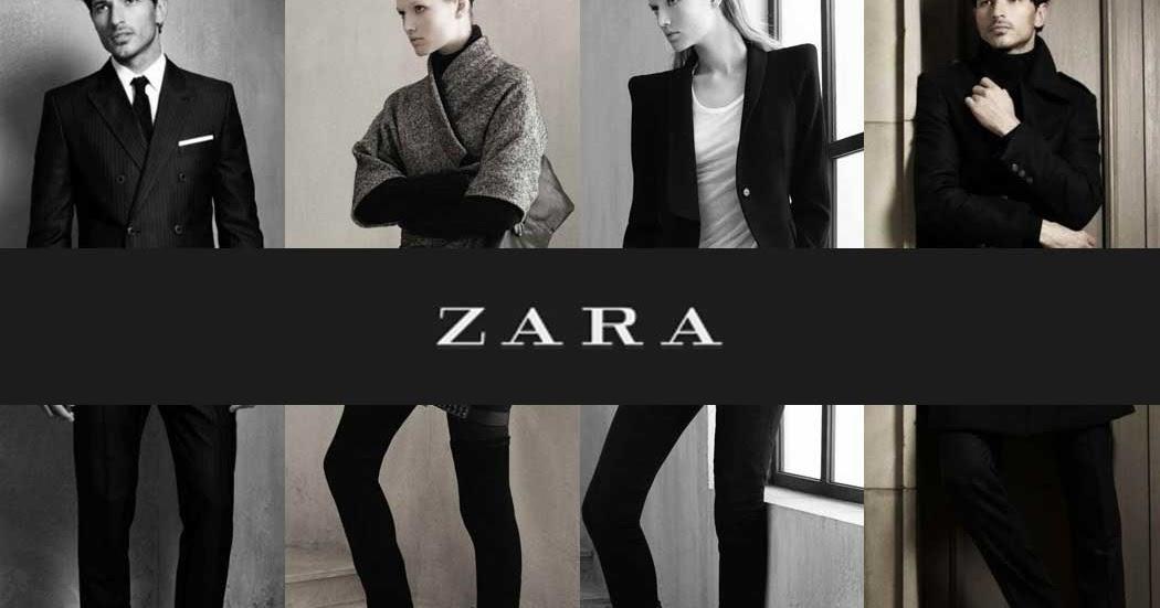 Lisapriceinc Oh Zara This Zara That