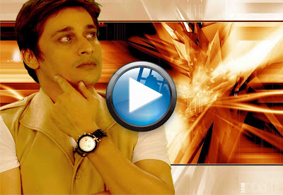 Sahir Lodhi: sahir lodhi on show Firing incident, GEO TV Show