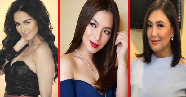 Here's The List Of Female Celebrities Who Are Hailed To Be The Most Trusted Endorsers!