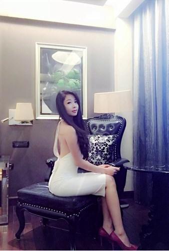Prostitutes Ninh Binh