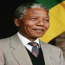 Nelson Mandela to Share Apk Download for Android