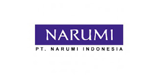 Lowongan Kerja Terbaru di PT. Narumi Indonesia - Operator Produksi